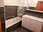 Appartement Saint Raphael 3 pièce(s) 73 m2
