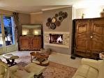 Maison Fréjus 4 pièce(s) 160m²