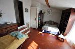 Maison de village Frejus 6 pièce(s) 155.56 m2
