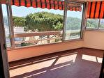 Appartement Frejus 2 pièce(s) 50 m2