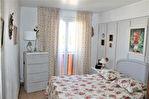 Appartement Frejus 4 pièce(s) 73 m2