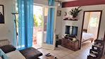 Appartement Frejus 2 pièce(s) 38 m2