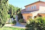 Villa Saint-Aygulf, 260m², T5