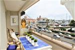 Appartement  T3/T4 Fréjus Plage, 90 m²
