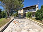 FREJUS SAINTE BRIGITTE Villa 7 pièces 146 m2