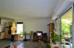 Appartement Rez de jardin, 55 m², T2, Saint-Raphaël