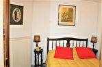 Appartement Frejus 2 pièce(s) 52 m2