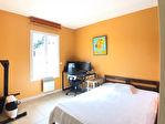 FREJUS TOUR DE MARE . Appartement.  4 pièces .100 m²