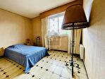 FREJUS PLAGE Appartement 3 pièce 55 m2