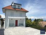 Picture 0 - Maison Evian Les Bains 10 pièce(s) 250 m2