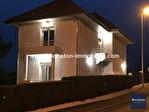 Picture 1 - Maison Evian Les Bains 10 pièce(s) 250 m2