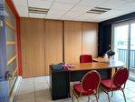 Bureaux Angers  2/2