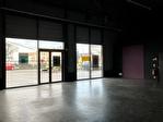 Local d'activité Le Mans Nord 625 m2 2/4