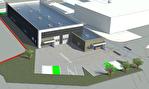 A Louer - Local d'activité Le Mans Nord - 200 m² 3/3