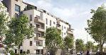 Procé - Nantes - Pinel - A201 - T3 1/2