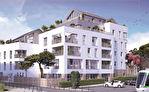 APPARTEMENT T4 - PREFERENCE - Quartier Hauts Pavés - Viarme - Talensac - NANTES 1/3