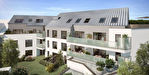 residence ELOGE - SAUTRON - T3 + PARKING 1/2