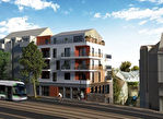 RESIDENCE L'AMIRAL - T3 - A302 - PINEL 1/3