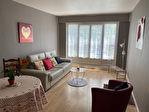 Appartement Chilly Mazarin 3 pièce(s) 61 m2 1/8