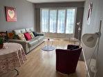 Appartement Chilly Mazarin 3 pièce(s) 61 m2 7/8