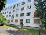 Appartement Chilly Mazarin 3 pièce(s) 61 m2 8/8