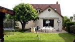Maison Marcoussis 7 pièce(s) 143 m2 1/9