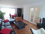 Maison Longjumeau 7 pièce(s) 139 m2 3/10
