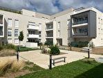 Appartement Saulx Les Chartreux 2 pièce(s) 44.92 m2 1/7