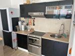 Appartement Saulx Les Chartreux 2 pièce(s) 44.92 m2 4/7