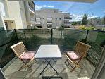 Appartement Saulx Les Chartreux 2 pièce(s) 44.92 m2 6/7