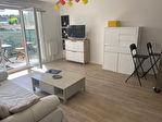 Appartement Saulx Les Chartreux 2 pièce(s) 44.92 m2 7/7