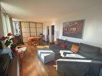 Appartement Chilly Mazarin 3 pièce(s) 66 m2 1/11