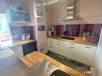 Appartement Chilly Mazarin 3 pièce(s) 66 m2 2/11