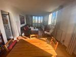 Appartement Chilly Mazarin 3 pièce(s) 66 m2 8/11