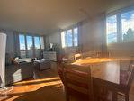 Appartement Chilly Mazarin 3 pièce(s) 66 m2 11/11