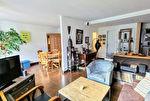 Appartement Chilly Mazarin 5 pièce(s) 87 m2 1/11