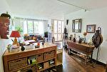 Appartement Chilly Mazarin 5 pièce(s) 87 m2 6/11