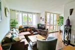 Appartement Chilly Mazarin 5 pièce(s) 87 m2 7/11