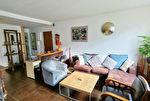 Appartement Chilly Mazarin 5 pièce(s) 87 m2 8/11