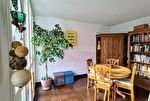 Appartement Chilly Mazarin 5 pièce(s) 87 m2 9/11