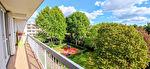 Appartement Chilly Mazarin 5 pièce(s) 92.39 m2 2/10
