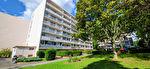 Appartement Chilly Mazarin 5 pièce(s) 92.39 m2 10/10