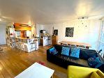 Appartement Chilly Mazarin 3 pièce(s) 73 m2 1/8