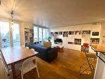 Appartement Chilly Mazarin 3 pièce(s) 73 m2 2/8