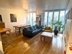 Appartement Chilly Mazarin 3 pièce(s) 73 m2 5/8