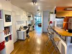Appartement Chilly Mazarin 3 pièce(s) 73 m2 6/8