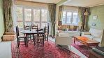 Appartement Chilly Mazarin 4 pièce(s) 71 m2 1/7