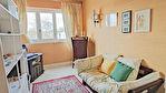 Appartement Chilly Mazarin 4 pièce(s) 71 m2 3/7