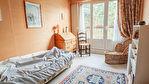 Appartement Chilly Mazarin 4 pièce(s) 71 m2 4/7