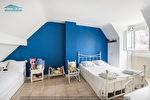 Maison Morangis 7 pièce(s) 156 m2 8/14